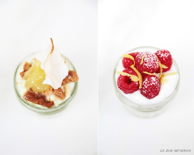 Yogurt 6 Ways_Le Zoe Musings 2