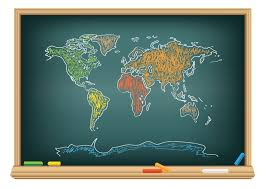 10 reasons why you should get a TEFL teaching certificate