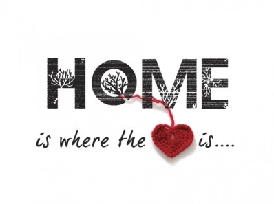 home-is-where-the-heart-is-e1379124220521