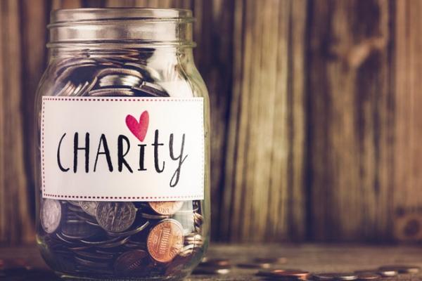 ramadan-charity-e1465125661502